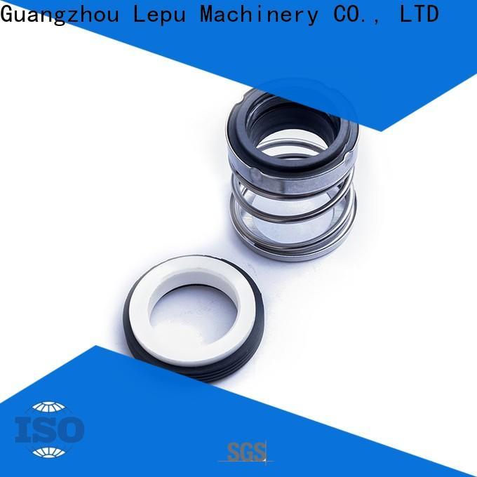 Lepu john John Crane Mechanical Seal factory OEM processing industries