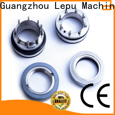 Lepu latest well pump seal replacement bulk production for food