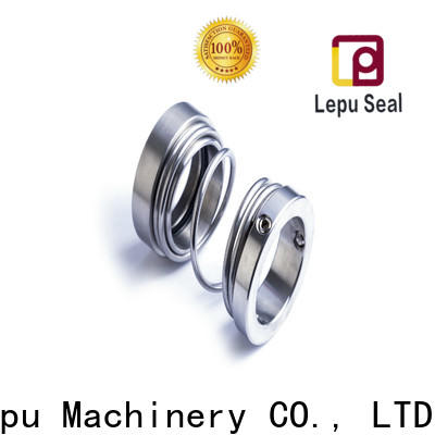 Lepu mechanical o ring manufacturers for business for fluid static application