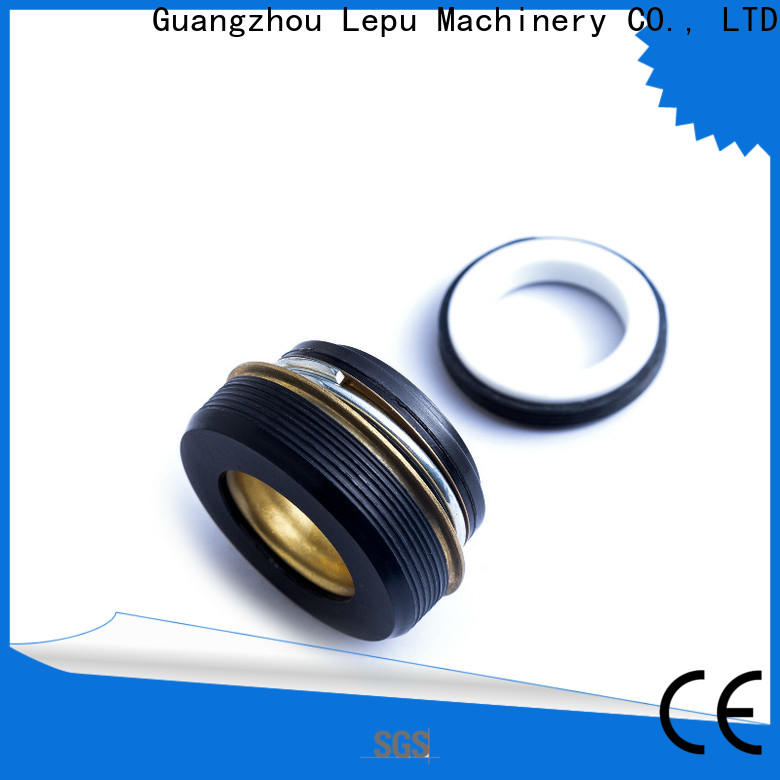 high-quality car water pump leak sealer from ODM for beverage