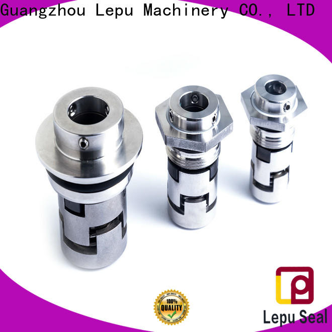 Breathable Grundfos Mechanical Seal Suppliers grfa for wholesale for sealing joints