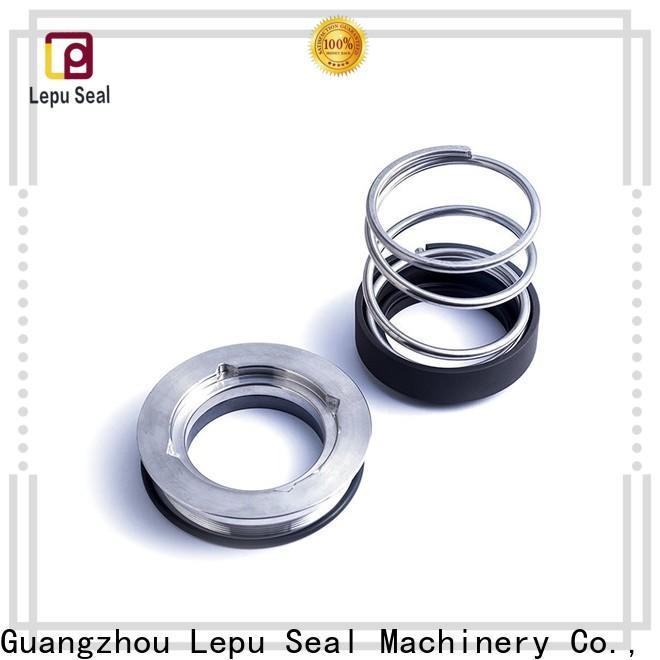 at discount alfa laval pump seal mechancial free sample for food
