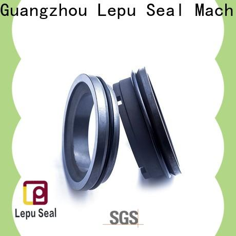 Breathable APV Pump Seal mechanical bulk production for food
