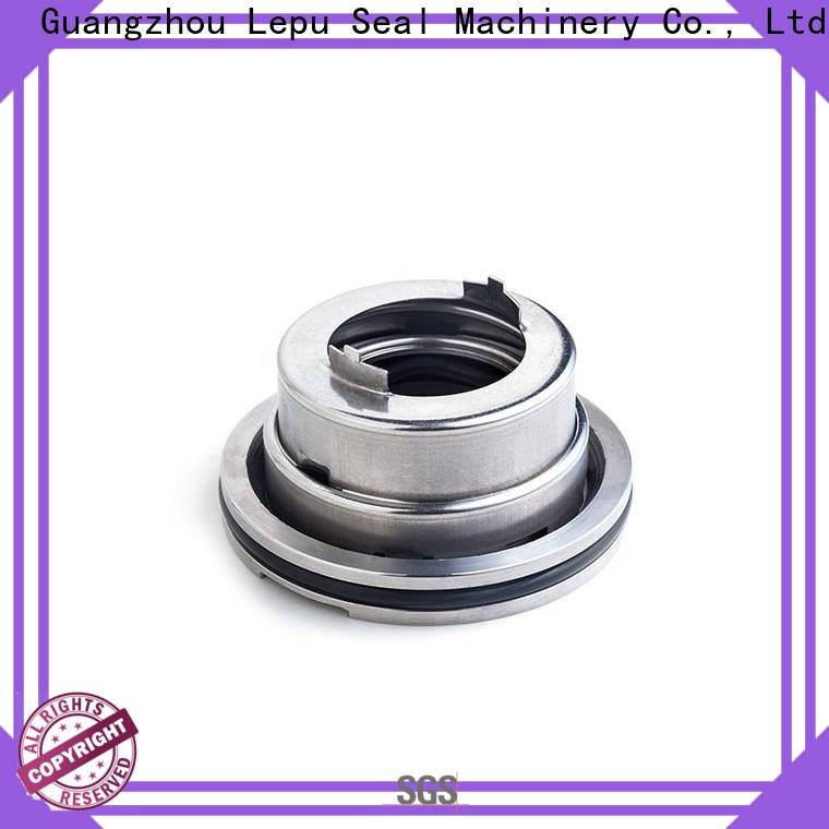 at discount Blackmer Pump Seal Factory delivery buy now for food