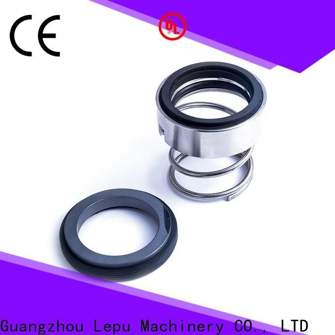 Lepu us2 silicon o ring customization for oil