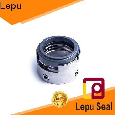 pool pump shaft seal & o ring manufacturers