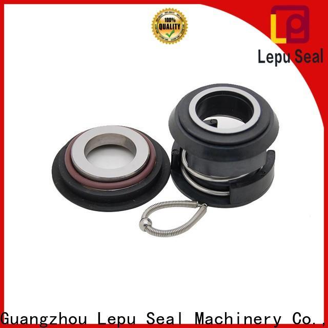 Lepu 45mm Flygt 3152 Mechanical Seal for wholesale for hanging