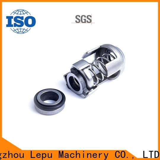 Lepu portable grundfos shaft seal kit free sample for sealing joints