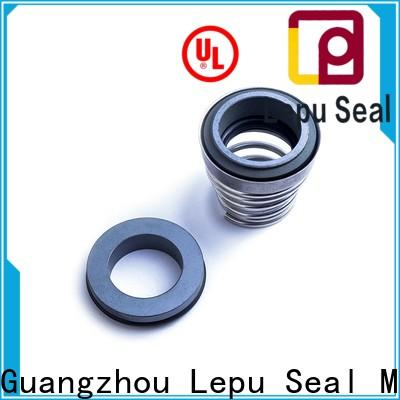 Lepu mg1mg12mg13 metal bellow seals supplier for beverage