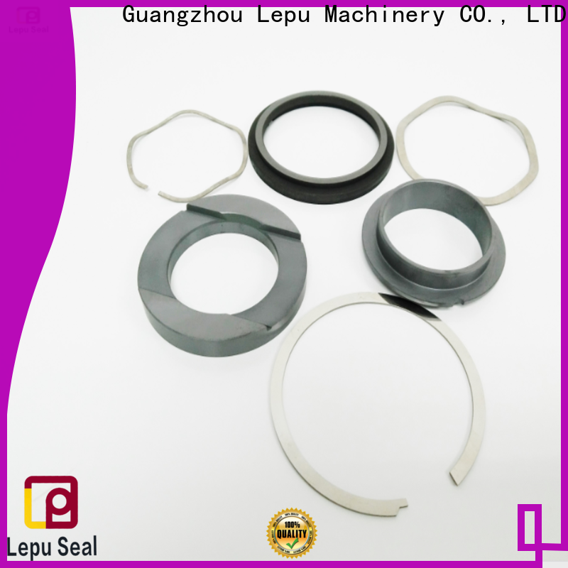 Lepu mechanical Fristam Mechanical Seal wholesale bulk production for beverage