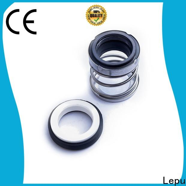Lepu directly metal bellow seals for business for beverage