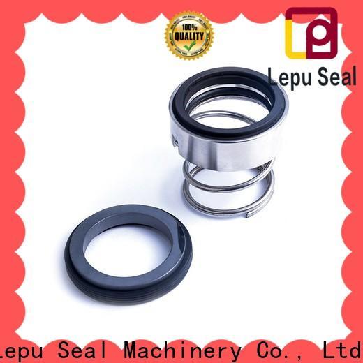 Lepu high-quality m7n burgmann mechanical seal customization high temperature