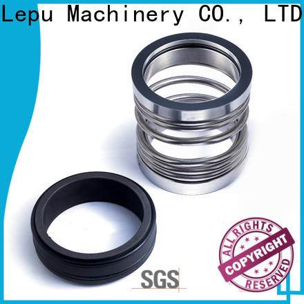 Lepu solid mesh where can i buy o rings supplier for fluid static application