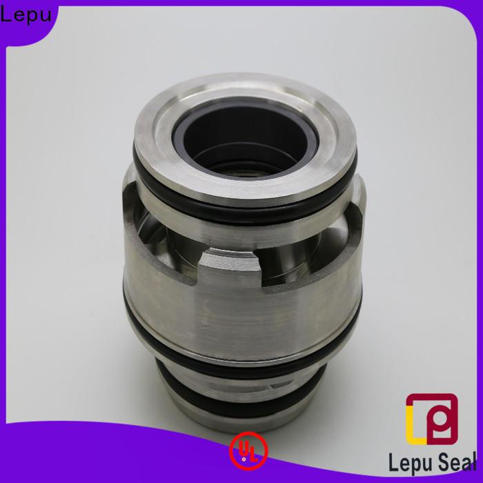 Lepu ring grundfos shaft seal kit ODM for sealing frame