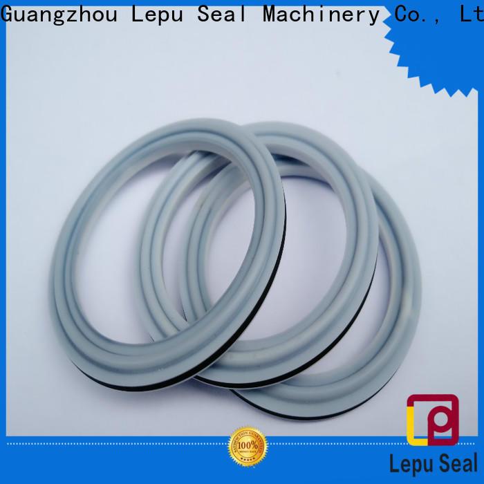 rubber seal & ptfe bellows seal wb2