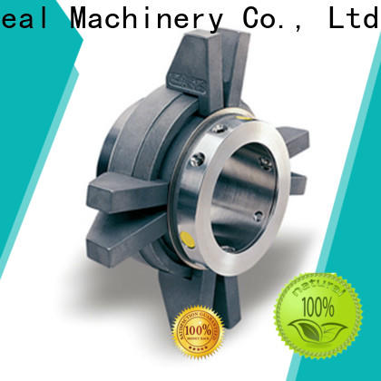 Lepu latest mechanical seal catalogue bulk production bulk production