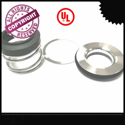 Lepu durable Alfa Laval Mechanical Seal LKH-01 buy now for food