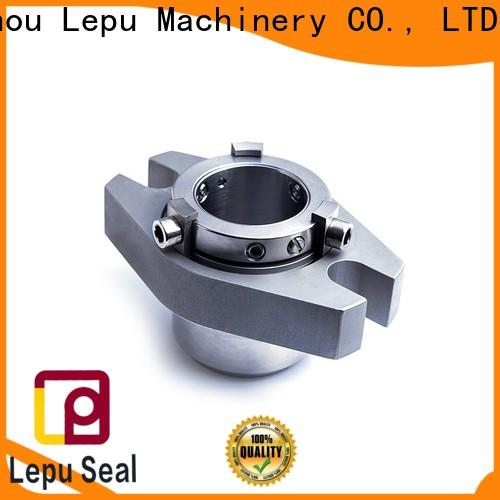 at discount cartridge mechanical seal conventional ODM for beverage