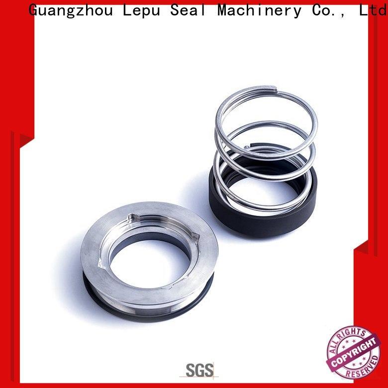 Lepu Breathable alfa laval pump seal supplier for high-pressure applications