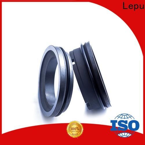 Lepu seal APV Pump Seal ODM for food