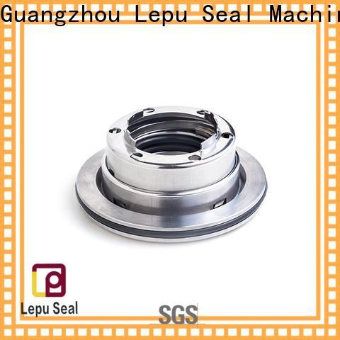 mechanical seal for blackmer pump & carbon seal