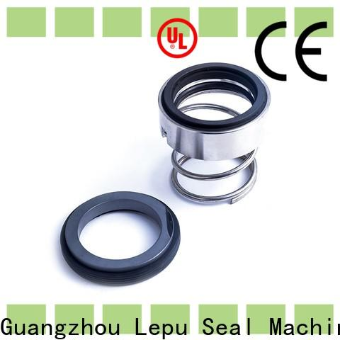 Lepu fsf o rings and seals get quote for water