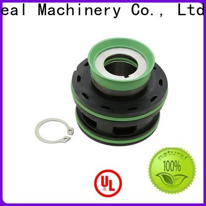 car water pump sealant & flygt 3153 mechanical seal