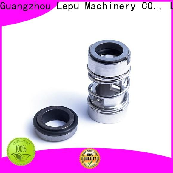 Lepu conditioning grundfos pump seal kit ODM for sealing joints
