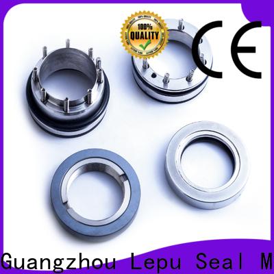mechanical seal parts & mechanical seal china