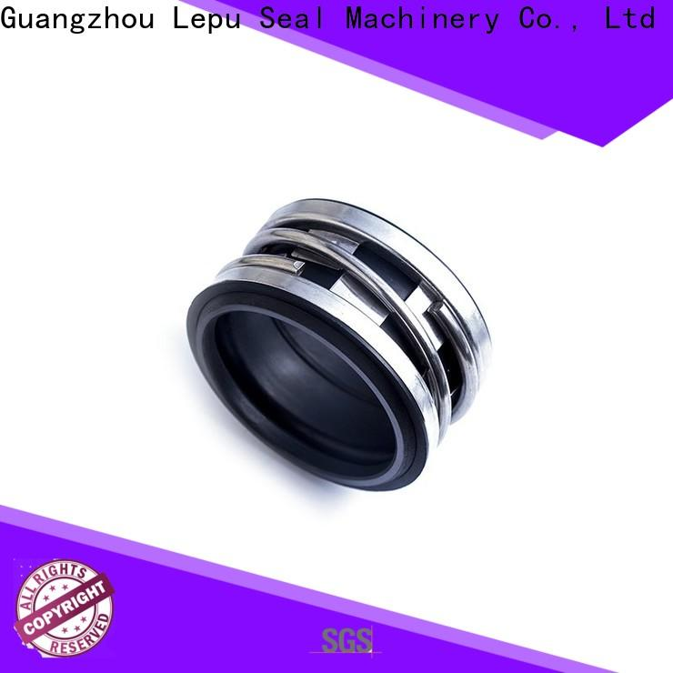 Breathable mechanical seal types pdf john wholesale processing industries