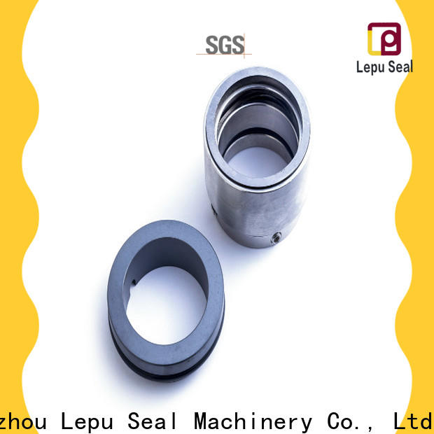high-quality burgmann mg1 seal professional for wholesale high pressure