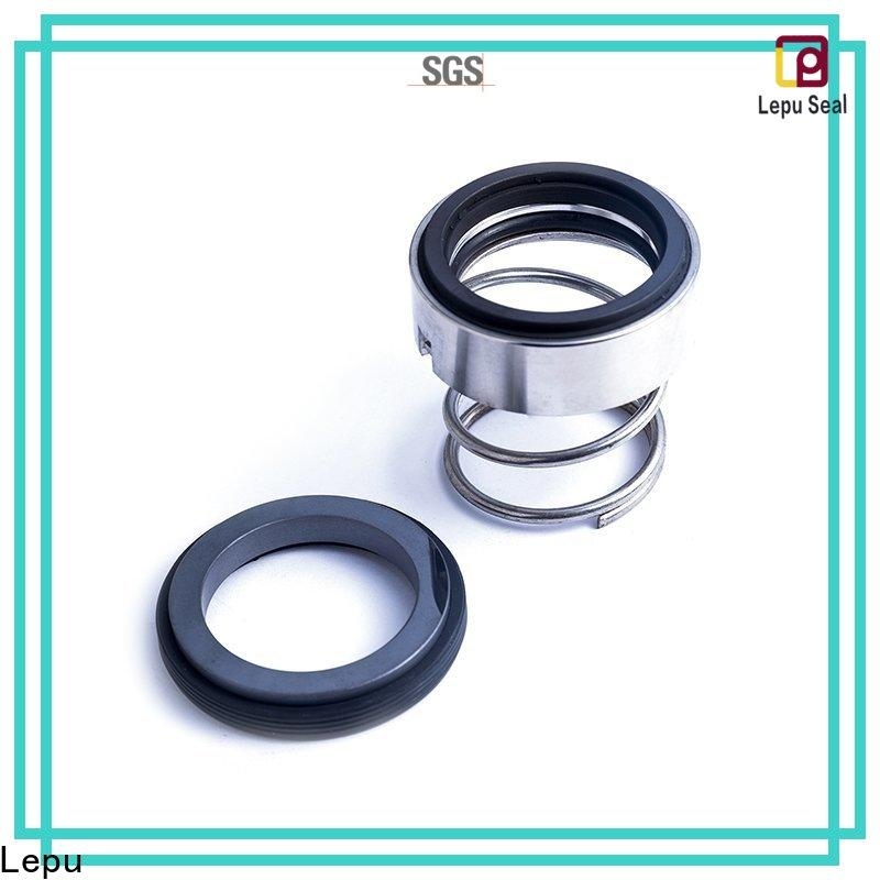 durable eagleburgmann mechanical seal catalogue top ODM high pressure