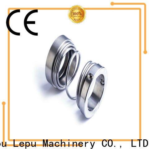 on-sale viton o ring m7n company for air