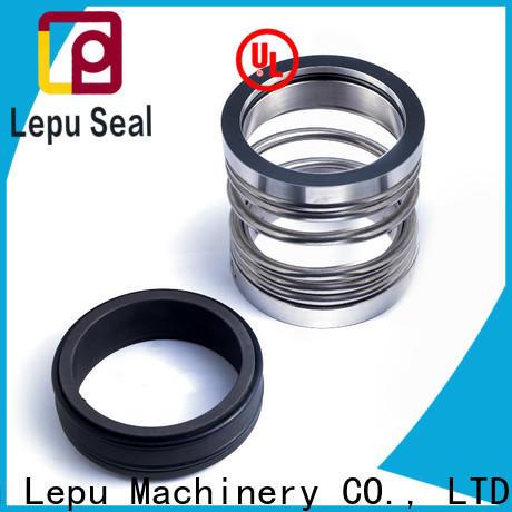 Lepu on-sale viton o ring company for fluid static application