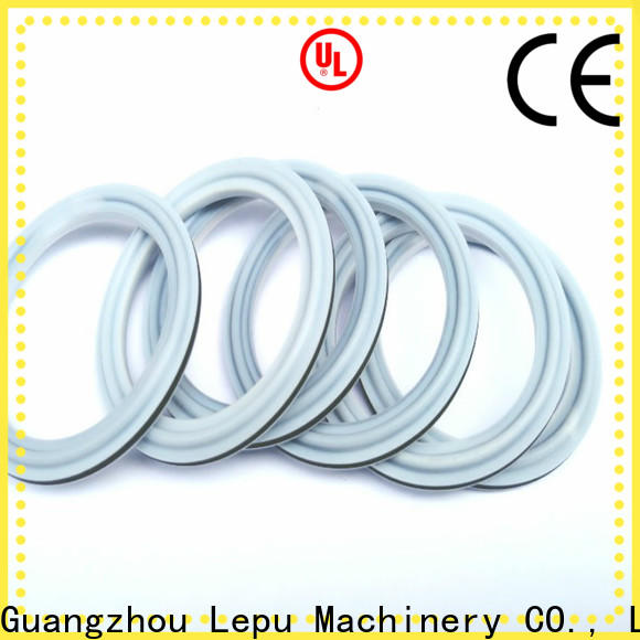 Breathable o ring seal temperature get quote for food