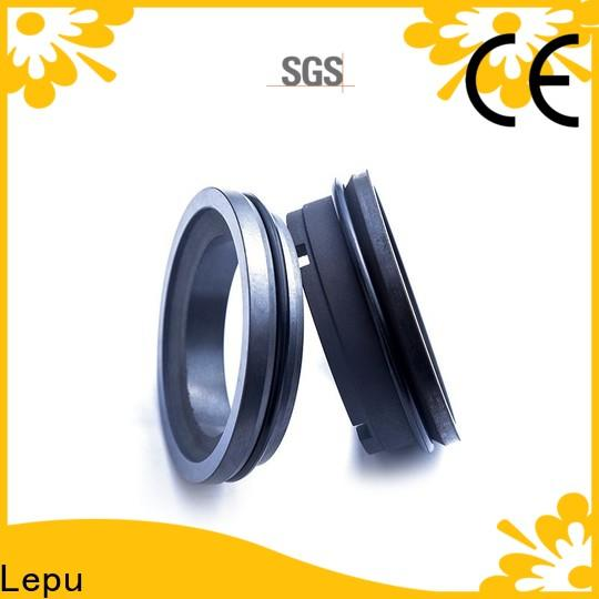 Lepu Top APV Mechanical Seal ODM for beverage