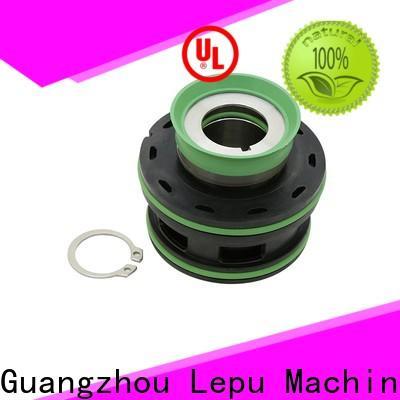 flygt seals & flygt pump mechanical seal