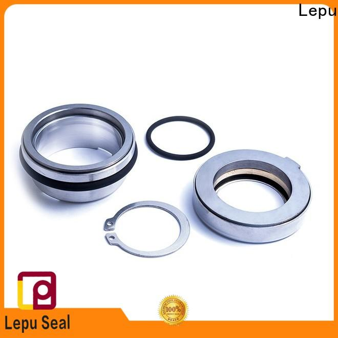 Lepu funky mechanical seals for flygt pumps free sample for hanging