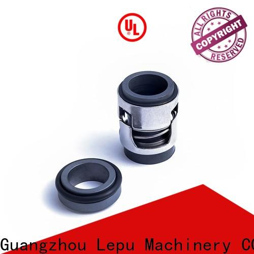 Lepu ch mechanical seal pompa grundfos Suppliers for sealing joints