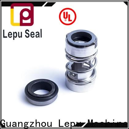 Lepu at discount grundfos mechanical shaft seals free sample for sealing frame