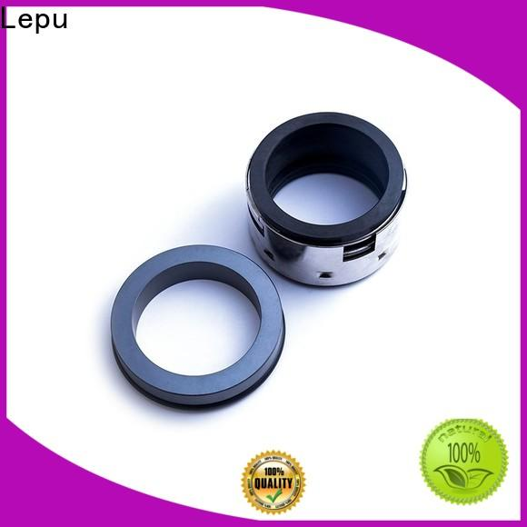 solid mesh john crane type 21 mechanical seal water for wholesale for chemical