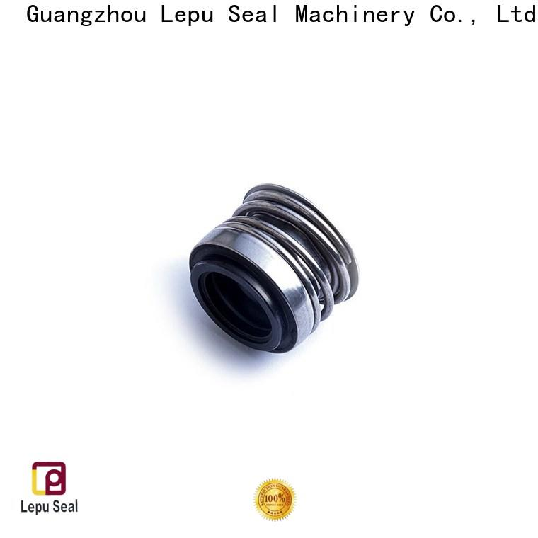 funky bellow seal made OEM for beverage