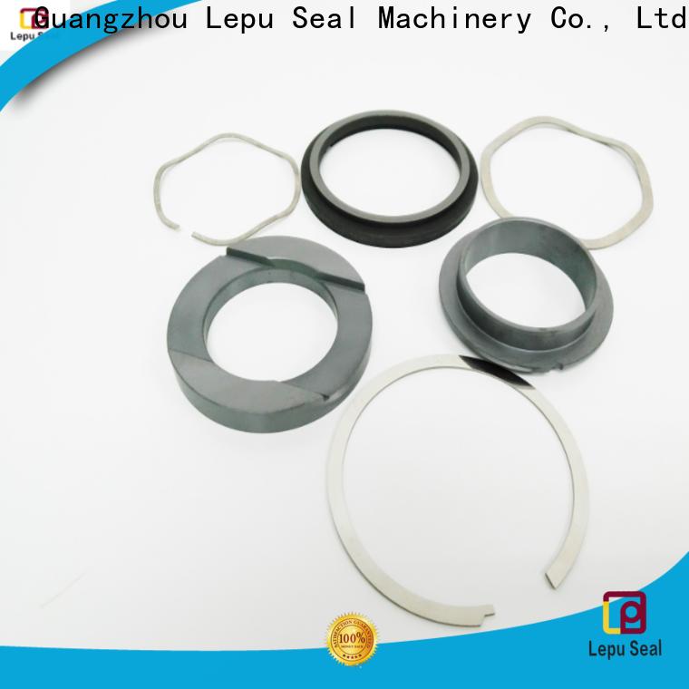 mechanical seal pillar & fristam pump seal kits