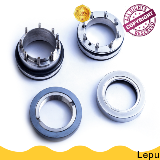 mechanical seal china & mechanical pump seals suppliers