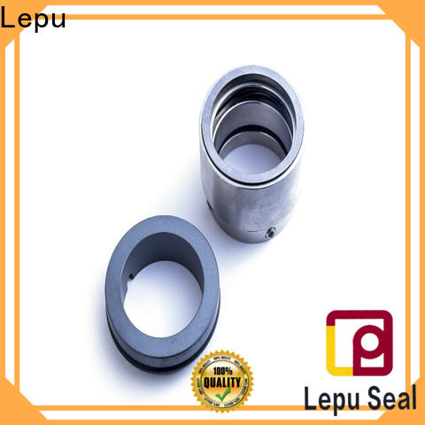 o rings and seals & bellows seal