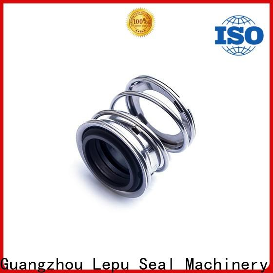 mechanical seal supplier & o ring mechanical seal