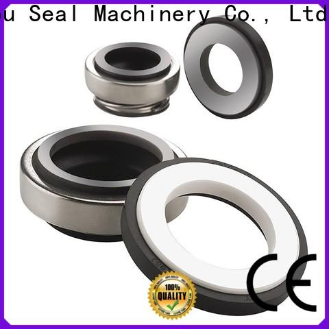 Lepu funky burgmann seal catalogue buy now vacuum