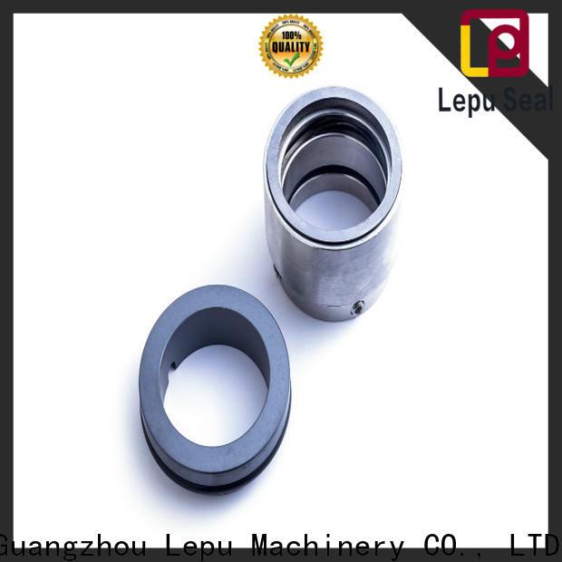 durable m7n burgmann mechanical seal made supplier vacuum