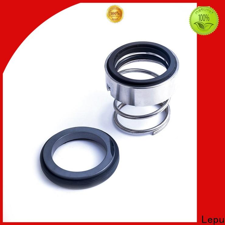 Lepu by Burgmann Mechanical Seal Wholesale buy now high temperature