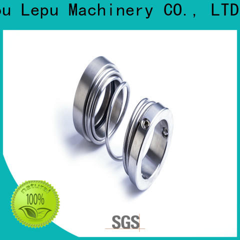 Lepu at discount o ring seal design customization for oil